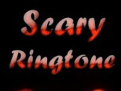 Scary's Ringtone 1.7 Screenshot