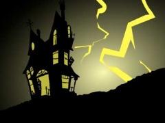 Scarytime Halloween Mac Screensaver 2.0 Screenshot