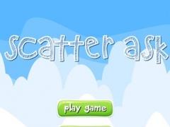 Scatter Ask 1.2 Screenshot