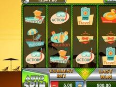 Scatter Slots My Slots - Casino Gambling 2.0 Screenshot