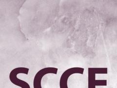 SCCE Mobile 2.1 Screenshot