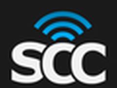SCCPocket 1.4.1 Screenshot
