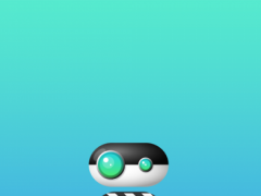 Scenebot 1.9.2 Screenshot
