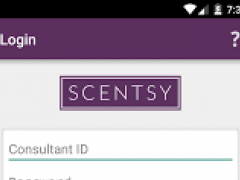 Scentsy Pay 3.1.1 Screenshot