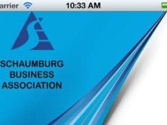SchaumburgBusinessMobile 1.0.1 Screenshot
