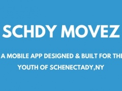 SchdyMovez 1.0 Screenshot