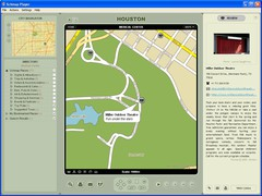 Schmap Texas 2.0 Screenshot