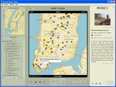 Schmap 2.0 Screenshot