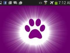 School Intercom 1.3.0 Screenshot