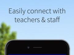 School Safety Leadership Symposium 5.0.100 Screenshot