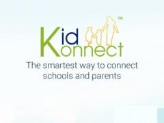 SchoolApp-Kidkonnect™ 2.0 Screenshot