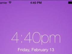 SchoolZone Mode 1.4 Screenshot