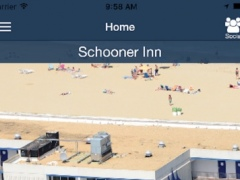 Schooner Inn Virginia Beach 1.0 Screenshot