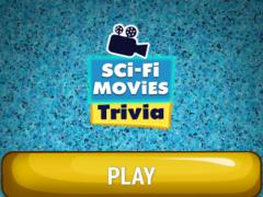 Sci-Fi Movies Trivia Quiz 4.0 Screenshot