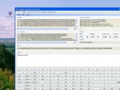 Scientific Calculator Precision 90 1.0.1.2 Screenshot