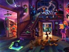 Scooby Doo Wallpaper 1.0.0 Screenshot