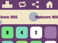 Score 204Eight Pro 1.3 Screenshot