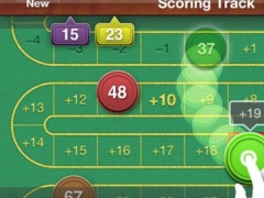 Scoring Track + 1.2 Screenshot
