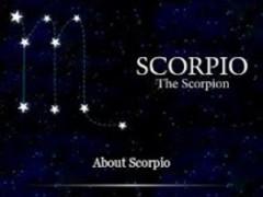 Scorpio Traits 2.0 Screenshot