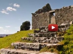 Scotland : Top 10 Tourist Attractions - Travel Guide of Best Things to See 2.0.1 Screenshot