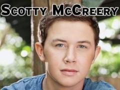 Scotty McCreery Wallpapers 1.1 Screenshot