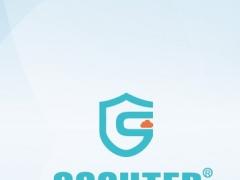 Scouter-CCTV 2.0 Screenshot