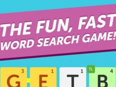 Review Screenshot - Word Game – Enhance Your Vocabulary in an Entertaining Manner
