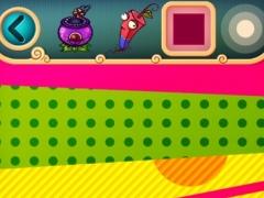 Scratch Drawing For Kids 3.0 Screenshot