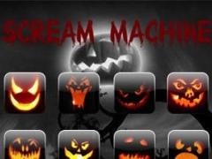 Scream Machine 1.4 Screenshot