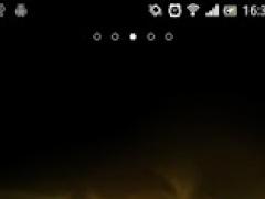 Screen Brightness 3.1.0 Screenshot