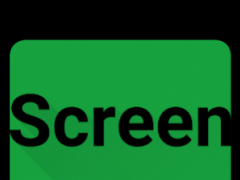 Screen Capture Service 1.0 Screenshot