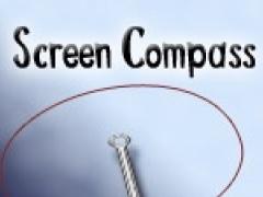 Screen Compass Mac Edition 3.2 Screenshot