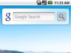 Screen Lock Bypass Reset 1.3 Screenshot
