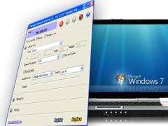 Screen Recorder Master 1.01 Screenshot