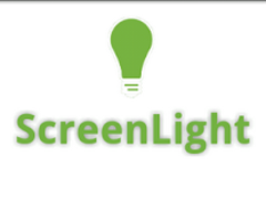 ScreenLight Flashlight -No Ads 1.2.2 Screenshot