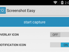 Review Screenshot - Extra ways to capture your screen!