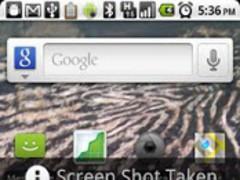 Screenshot It Trial 3.41 Screenshot