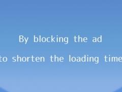 Script Blocker 1.1.0 Screenshot