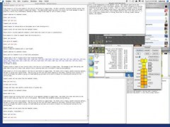 script engine 6.0.0 Screenshot