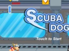 Scuba Dog 1.2 Screenshot