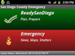 SD Emergency 7.3.14.17 Screenshot