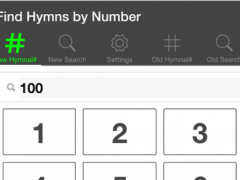 SDA Hymnal Old and New 0 0 5 Free Download