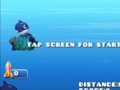 Sea Fish Slider Pro - Underwater Fish Escape Challenge 1.0 Screenshot