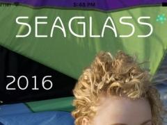 Seaglass Catalog 2016 1.0 Screenshot
