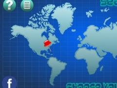 Seal Surfer 2.1 Screenshot