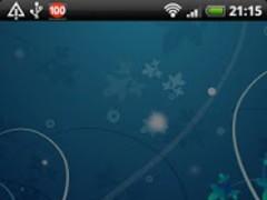 SearchMarket 1.4 Screenshot