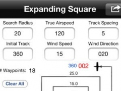 SearchPatterns Pro Air 2.6 Screenshot