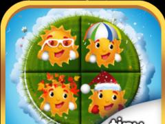 Seasons By Tinytapps 1.0 Screenshot