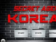 Secret Agent: Korean Lite 1.1 Screenshot