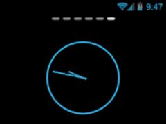 Secret Camera Pro 5.1 Screenshot